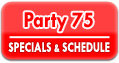 Party 75